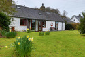 Character Cottage For Two, In Extensive Grounds, Very Near The Beach At Llanbedrog, Near Abersoch