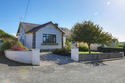 Exceptional, Beautifully-presented House, With Wi-Fi, Near The Beach At Morfa Nefyn