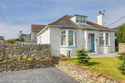 Superb, Deceptively Spacious Dormer Bungalow, With Wrap-around Enclosed Grounds, Near Nefyn Beach